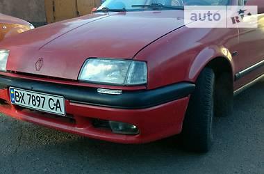 Renault 19 1990 в Хмельницком