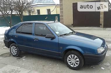 Renault 19 1994 в Черкассах