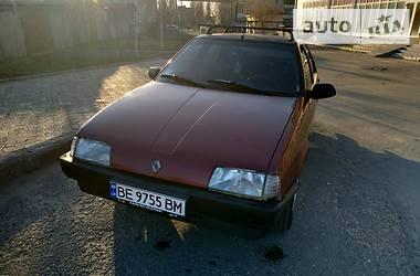 Renault 19 1990 в Николаеве