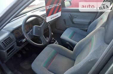 Renault 19 1991 в Киеве