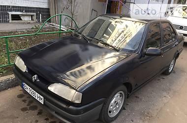 Renault 19 1992 в Одессе