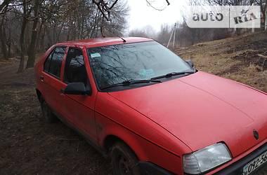 Renault 19 1990 в Городище