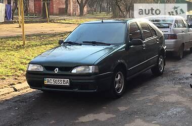 Renault 19 1993 в Ровно