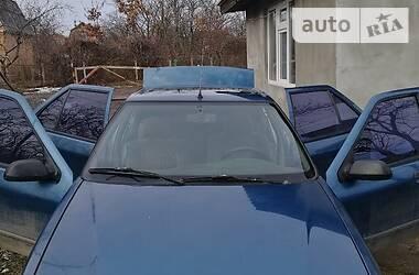Renault 19 1993 в Виннице
