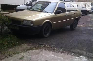 Renault 21 Nevada 1987 в Ивано-Франковске
