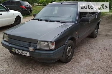 Renault 21 Nevada 1987 в Николаеве