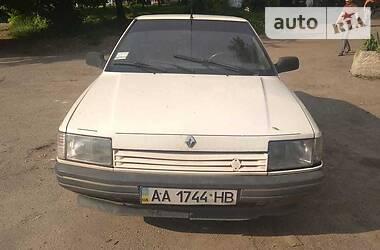 Renault 21 Nevada 1989 в Житомире