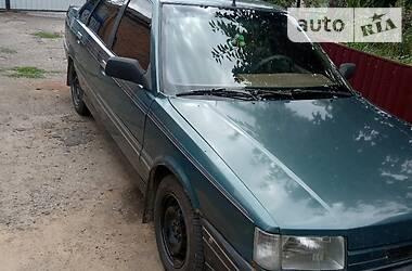 Renault 21 Nevada 1986 в Калиновке