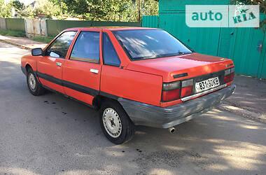 Renault 21 Nevada 1986 в Прилуках