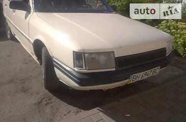 Renault 21 Nevada 1987 в Запорожье