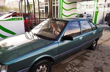 Renault 21 Nevada 1987 в Хмельницком