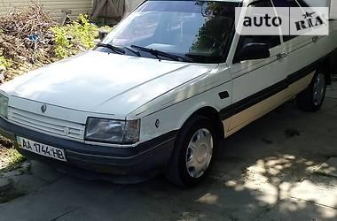 Renault 21 1989 в Житомире