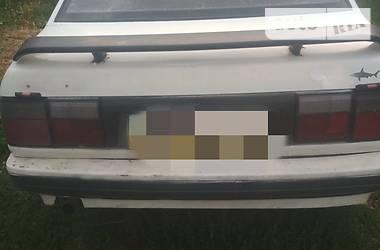 Renault 21 1988 в Одессе