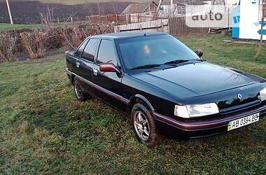 Renault 21 1990 в Виннице