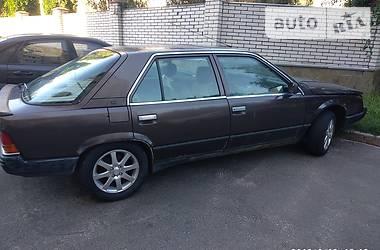 Renault 25 1988 в Черкассах