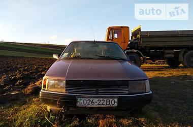 Renault 25 1985 в Виннице