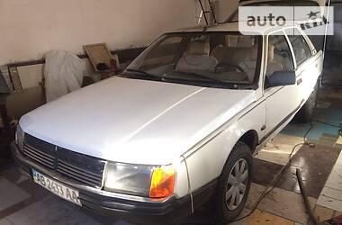Renault 25 1986 в Вінниці