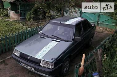Renault 9 1988 в Бердичеве