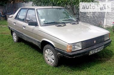 Renault 9 1989 в Чернигове