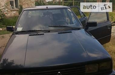 Renault 9 1986 в Запорожье