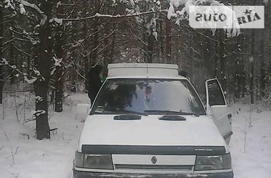 Renault 9 1989 в Овруче