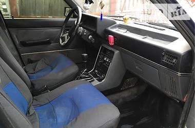 Renault 9 1986 в Гусятине