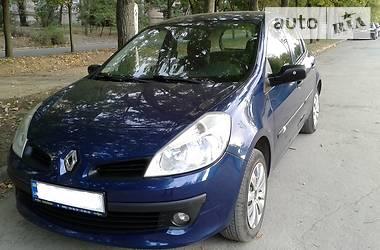 Renault Clio 2006 в Херсоне
