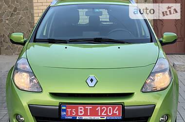 Renault Clio 2009 в Херсоне