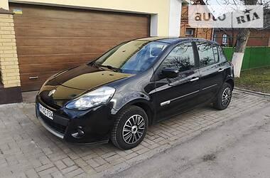 Renault Clio 2010 в Хмельницком
