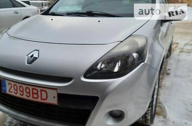 Renault Clio 2011 в Калуше