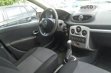Хэтчбек Renault Clio 2008 в Житомире