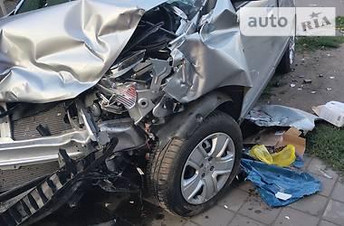 Renault Dokker пасс. 2019 в Кривом Роге