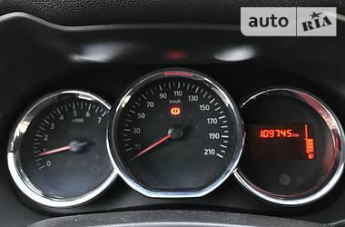 Renault Duster 2015 в Измаиле
