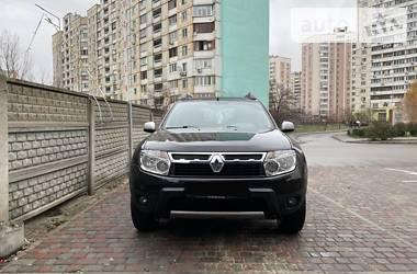 Renault Duster 2010 в Киеве