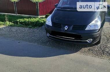 Renault Espace 2007 в Сторожинце
