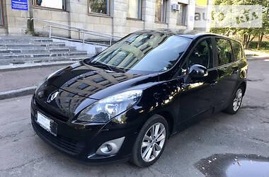 Renault Grand Scenic 2012 в Бердичеве