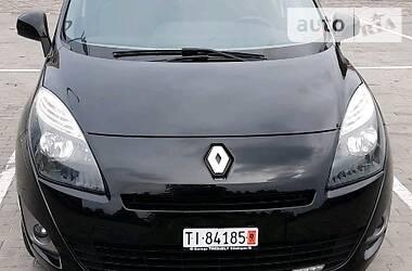 Renault Grand Scenic 2011 в Луцке