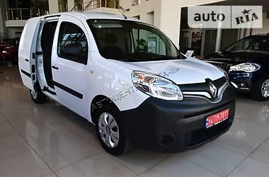 Renault Kangoo груз. 2014 в Хмельницком