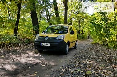 Renault Kangoo груз. 2014 в Новой Каховке