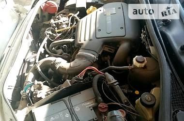 Renault Kangoo пасс. 1999 в Новограде-Волынском