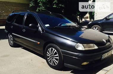 Renault Laguna 1997 в Хмельницькому