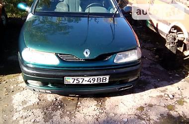 Renault Laguna 1994 в Запорожье