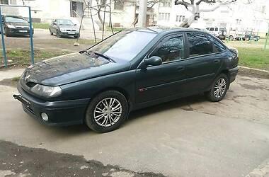 Renault Laguna 1998 в Калуше