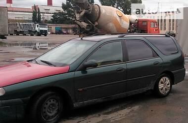 Renault Laguna 1996 в Киеве