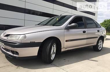 Renault Laguna 1996 в Вараше