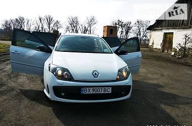 Renault Laguna 2010 в Хмельницком