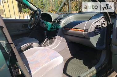 Renault Laguna 1995 в Полтаве