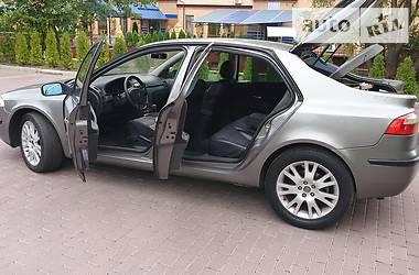 Renault Laguna 2005 в Киеве
