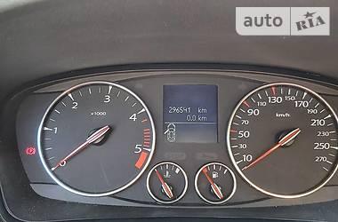 Renault Laguna 2012 в Днепре