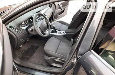 Универсал Renault Laguna 2010 в Белой Церкви